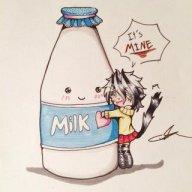 Ashmilk